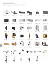 TRIO 2021年欧美知名室内现代灯饰灯具电子P-2720427_灯饰设计杂志