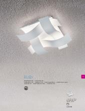 TRIO 2021年欧美知名室内现代灯饰灯具电子P-2720794_灯饰设计杂志