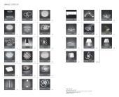 Wofi 2021年欧美著名最新流行灯饰目录-2721531_灯饰设计杂志