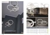 Wofi 2021年欧美著名最新流行灯饰目录-2721533_灯饰设计杂志