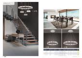 Wofi 2021年欧美著名最新流行灯饰目录-2721536_灯饰设计杂志