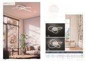 Wofi 2021年欧美著名最新流行灯饰目录-2721546_灯饰设计杂志