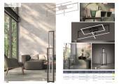 Wofi 2021年欧美著名最新流行灯饰目录-2721547_灯饰设计杂志