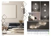 Wofi 2021年欧美著名最新流行灯饰目录-2721548_灯饰设计杂志