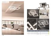 Wofi 2021年欧美著名最新流行灯饰目录-2721549_灯饰设计杂志