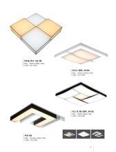 jsoftworks 2020年灯饰灯具设计素材目录-2736482_灯饰设计杂志