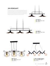 jsoftworks 2020年灯饰灯具设计素材目录-2736525_灯饰设计杂志
