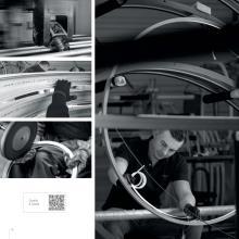 Sattler 2020年欧美室内现代简易灯饰灯具设-2736765_灯饰设计杂志