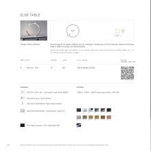 Sattler 2020年欧美室内现代简易灯饰灯具设-2736770_灯饰设计杂志