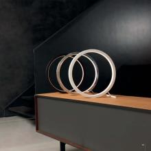 Sattler 2020年欧美室内现代简易灯饰灯具设-2736771_灯饰设计杂志