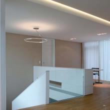 Sattler 2020年欧美室内现代简易灯饰灯具设-2736775_灯饰设计杂志