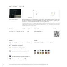 Sattler 2020年欧美室内现代简易灯饰灯具设-2736777_灯饰设计杂志