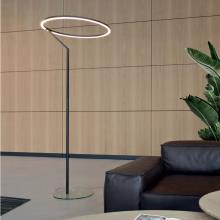 Sattler 2020年欧美室内现代简易灯饰灯具设-2736778_灯饰设计杂志