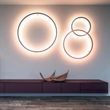Sattler 2020年欧美室内现代简易灯饰灯具设-2736780_灯饰设计杂志
