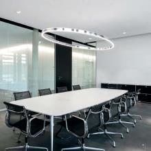 Sattler 2020年欧美室内现代简易灯饰灯具设-2736870_灯饰设计杂志