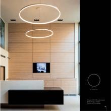 Sattler 2020年欧美室内现代简易灯饰灯具设-2736903_灯饰设计杂志