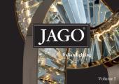 jago 2020年欧美知名室内轻奢水晶蜡烛吊灯-2738286_灯饰设计杂志