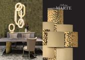 jago 2020年欧美知名室内轻奢水晶蜡烛吊灯-2738291_灯饰设计杂志