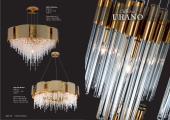 jago 2020年欧美知名室内轻奢水晶蜡烛吊灯-2738294_灯饰设计杂志