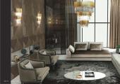 jago 2020年欧美知名室内轻奢水晶蜡烛吊灯-2738298_灯饰设计杂志