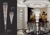 jago 2020年欧美知名室内轻奢水晶蜡烛吊灯-2738304_灯饰设计杂志