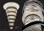 jago 2020年欧美知名室内轻奢水晶蜡烛吊灯-2738305_灯饰设计杂志