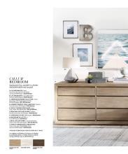Rh home lighting 2020年欧美室内家居灯饰-2738455_灯饰设计杂志