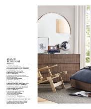 Rh home lighting 2020年欧美室内家居灯饰-2738457_灯饰设计杂志