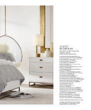Rh home lighting 2020年欧美室内家居灯饰-2738459_灯饰设计杂志