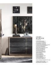 Rh home lighting 2020年欧美室内家居灯饰-2738463_灯饰设计杂志