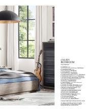 Rh home lighting 2020年欧美室内家居灯饰-2738465_灯饰设计杂志
