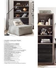 Rh home lighting 2020年欧美室内家居灯饰-2738466_灯饰设计杂志