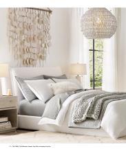 Rh home lighting 2020年欧美室内家居灯饰-2738581_灯饰设计杂志