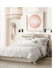 Rh home lighting 2020年欧美室内家居灯饰-2738585_灯饰设计杂志