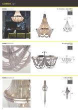 cosmo light 2020年欧美室内灯饰灯具设计素-2738608_灯饰设计杂志