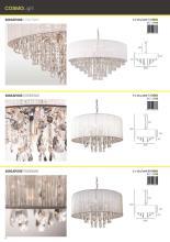 cosmo light 2020年欧美室内灯饰灯具设计素-2738610_灯饰设计杂志