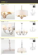 cosmo light 2020年欧美室内灯饰灯具设计素-2738622_灯饰设计杂志
