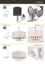 cosmo light 2020年欧美室内灯饰灯具设计素-2738621_灯饰设计杂志