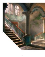 Villa Lumi 2020年欧美室内现代简约灯饰灯-2738681_灯饰设计杂志