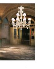 Villa Lumi 2020年欧美室内现代简约灯饰灯-2738692_灯饰设计杂志