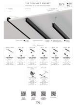 FLOS Lighting 2020年LED灯及射灯设计书籍-2737691_灯饰设计杂志