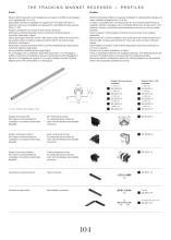 FLOS Lighting 2020年LED灯及射灯设计书籍-2737693_灯饰设计杂志