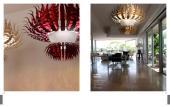 Banci 2020年欧美铜管灯饰灯具设计画册-2739458_灯饰设计杂志