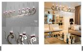 Banci 2020年欧美铜管灯饰灯具设计画册-2739459_灯饰设计杂志