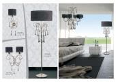 jago 2020年欧美知名室内轻奢水晶蜡烛吊灯-2740089_灯饰设计杂志