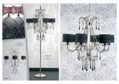 jago 2020年欧美知名室内轻奢水晶蜡烛吊灯-2740090_灯饰设计杂志
