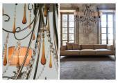 jago 2020年欧美知名室内轻奢水晶蜡烛吊灯-2740093_灯饰设计杂志