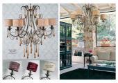 jago 2020年欧美知名室内轻奢水晶蜡烛吊灯-2740094_灯饰设计杂志