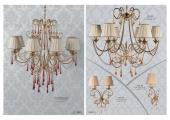 jago 2020年欧美知名室内轻奢水晶蜡烛吊灯-2740095_灯饰设计杂志