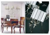 jago 2020年欧美知名室内轻奢水晶蜡烛吊灯-2740097_灯饰设计杂志